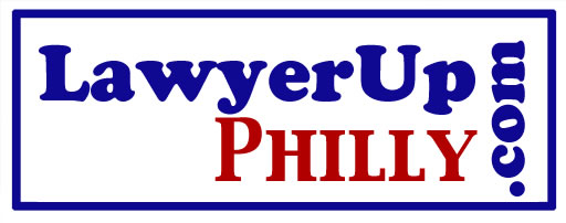Lawyer Up Philly